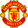 Welcome to Vanchester — Van Gaal gets red runner acquire though work still to be …