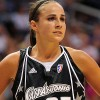 Becky Hammon and a Spurs: A ideal fit