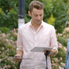 Consumers collect Galaxy Tab S over iPad Air (in Samsung ad)