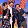 2014 Teen Choice Awards: The Fault in Our Stars Win Big, Maid in Manhattan …