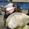Ebola Outbreak Emerges In Central Africa