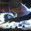 UK industrial outlay sees biggest arise for 6 months