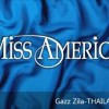 Why a Miss America manifestation can't save Atlantic City
