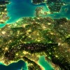 The State Of Investments In Europe: A Review Of The Last 5 Years