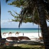 Rampant Ebola Fear Takes Toll on Africa Tourism