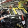 UK production expansion during 14-month low, PMI consult finds
