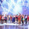 Dancing With a Stars Watch: Week 1 Results