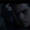 """Teen Wolf Season 4 Episode 12 Finale Review: """"Smoke and Mirrors"""""""