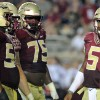 Weekend Watch List: Jameis' outburst competence finish Heisman, playoff hopes