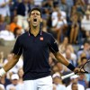 9 things about a wild, uncanny (and wonderful?) Djokovic-Murray US Open match