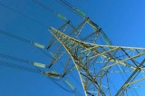 UK seeks additional electricity forward of 'uncertain winter'