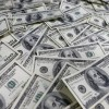 The Dollar Is Getting Stronger – And It's Bad News For Some Very Big Companies