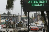 West Africa struggles to enclose Ebola as warnings and deaths mount
