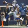 Cowboys-Saints: 10 things to know from Dallas' 38-17 win