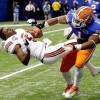 Ray Rice Case: Does Playing Football Make You Violent? Examining The …