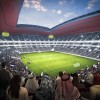 FIFA central doubts a 2022 World Cup will be hold in Qatar