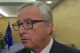 Juncker gives pivotal EU economy jobs to UK and France