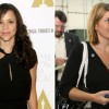 Rosie Perez and Nicolle Wallace Joining 'The View'