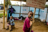 Ebola Cases Spiking in West Africa As Death Toll Nears 2300