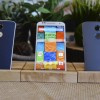Preorders for Motorola, Moto X, Available Starting Sep 16
