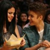 Justin Bieber wants to have children with Selena Gomez