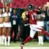 Devin Hester sets lapse TD mark