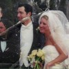 Wedding organisation in poser 9/11 print ID'd after woman's Internet hunt