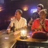 New 'NCIS' spinoff sets adult emporium in New Orleans