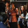 How to Get Away With Murder Crushes a Ratings Race