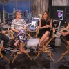 Melissa Rivers and Fashion Police Co-Hosts Look Back during Joan Rivers' Best …