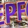Finance Ministry might sanction 8.75% seductiveness rate on EPFO subsequent week