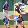 Friends Mourn North Central Texas College Softball Players Killed in Bus Crash