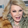 Joan Rivers' Family Keeping 'Our Fingers Crossed' for Iconic Comedian