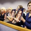 Utah alloy to be condemned for murdering wife