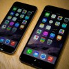 AT&T: iPhone 6 represents the biggest preorder launch ever