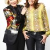 Joan Rivers being brought out of coma as family considers lawsuit: sources