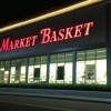 People are going to Market Basket again after a turmoil