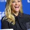 Reese Witherspoon's Next Big Career Move: I'm Getting Ready to Direct!