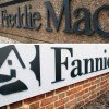 The Fannie Mae and Freddie Mac Conservatorship: Bankruptcy Without Rules