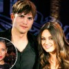 """Mila Kunis Will Have """"a Wonderful Time With Motherhood,"""" Gushes Jupiter …"""