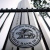 Bullish on financial reforms, financial method keeps RBI out of FSAT purview