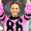 College Football Rewind: Katy Perry enjoyed Week 6, so should you