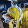 The Ebola Crisis Is Bringing Expat Doctors Back to West Africa