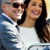 George Clooney and Amal Alamuddin Go on Honeymoon in Seychelles, Report …