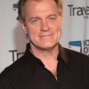 Stephen Collins' Talent Agency Has Dropped Him After Molestation Charges