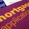 UK housing marketplace is cooling, says BBA