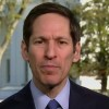 CDC Chief: Why we don't support a transport anathema to fight Ebola outbreak