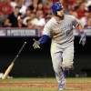 Mike Moustakas blasts home run in 11th inning as Royals take diversion one of …