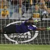 Suspect in justice in S Africa over Senzo Meyiwa killing