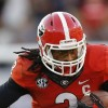Todd Gurley Suspended Indefinitely